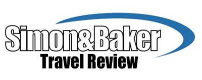 Simon and Baker Travel Review