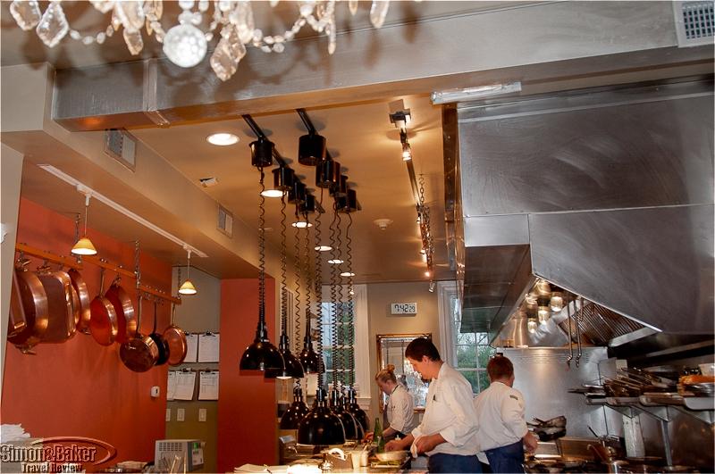 Clifton Inn Restaurant