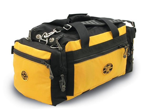 RedOxx Safari-Beanos Bag PR6