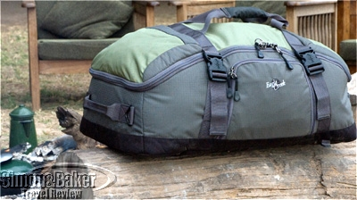 Eagle Creek ORV Gear Bag